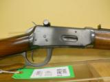 WINCHESTER 94 - 3 of 11
