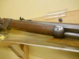 WINCHESTER 1873 - 6 of 11