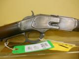 WINCHESTER 1873 - 2 of 11