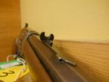 WINCHESTER 1873 - 5 of 11