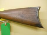 WINCHESTER 1873 - 9 of 11