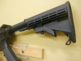 ARMALITE M15A4 - 2 of 5