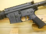 ARMALITE M15A4 - 1 of 5