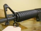 ARMALITE M15A4 - 5 of 5