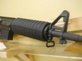 CORE 15 M4 - 4 of 4