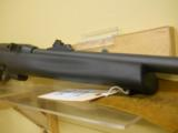 REMINGTON 597 - 4 of 4