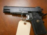 SPRINGFIELD ARMORY 1911A1 - 1 of 3