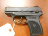 RUGER LC9 - 1 of 3