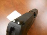 WALTHER PPX - 2 of 3