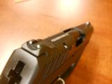RUGER LC9 - 2 of 3