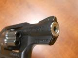 RUGER LCR - 3 of 3