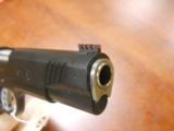 REMINGTON 1911 R1 - 3 of 3
