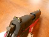 SIG SAUER MOSQUITO - 2 of 3