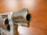 SMITH & WESSON MODEL 637 - 3 of 3
