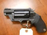 TAURUS JUDGE - 1 of 3