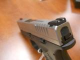 SPRINGFIELD ARMORY XDS-45 - 1 of 3
