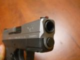 SPRINGFIELD ARMORY XDS-45 - 3 of 3