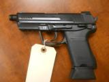 HK 45C - 1 of 3