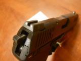 HK 45C - 2 of 3