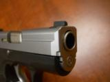 KAHR ARMS PM45 - 3 of 3
