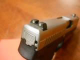 KAHR ARMS PM45 - 2 of 3