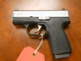KAHR ARMS PM45 - 1 of 3