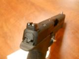 SMITH & WESSON M&P-9, PRO SERIES - 2 of 3