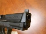 SMITH & WESSON M&P-9, PRO SERIES - 3 of 3