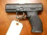 WALTHER PPX - 1 of 3