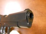 ATI M1911GI-E FX45 - 3 of 3
