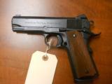 ATI M1911GI-E FX45 - 1 of 3
