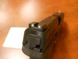 SMITH & WESSON M&P-9C - 2 of 3