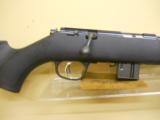 MARLIN XT-22 - 1 of 4