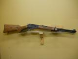 MARLIN 336W - 1 of 4