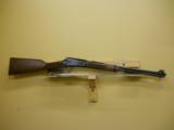 HENRY RIFLE - 3 of 4