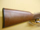 HENRY RIFLE - 2 of 4