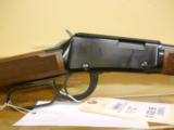HENRY RIFLE - 1 of 4
