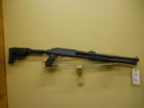 ITHACA TACTICAL DEFENSE SHOTGUN - 1 of 5