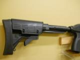 ITHACA TACTICAL DEFENSE SHOTGUN - 3 of 5