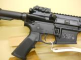 SMITH & WESSON M&P 15 - 1 of 5