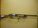 MOSSBERG 500 COMBO - 2 of 4