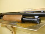 MOSSBERG 500 COMBO - 4 of 4