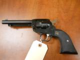 RUGER SINGLE-SIX - 2 of 3