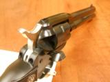 RUGER SINGLE-SIX - 3 of 3