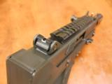 MASTERPIECE ARMS DEFENDER PISTOL - 2 of 3