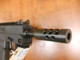 MASTERPIECE ARMS DEFENDER PISTOL - 3 of 3
