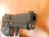 SIG SAUER P938 NIGHTMARE - 3 of 3
