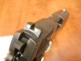 SIG SAUER P938 NIGHTMARE - 2 of 3