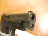 SIG SAUER P226 - 3 of 3