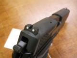SIG SAUER P226 - 2 of 3